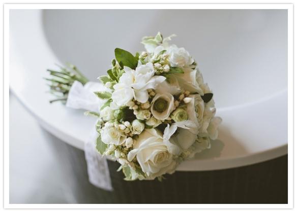 Mount-Soho-winery-wedding-5a