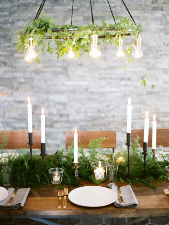 winter-wedding-decorations