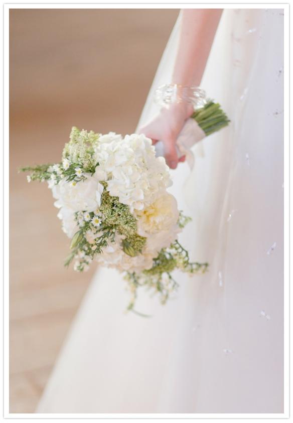 Elizabeth-Millay-via-100-Layer-Cake-stonover-farm-wedding-inspiration-vestodo-by-Randi-Rahm2