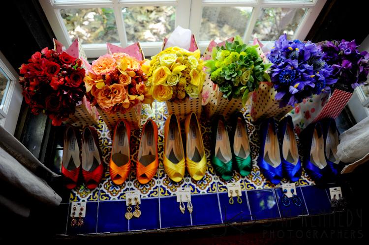 cf4f55e12 tumblr_mge6a2z4i21reyhbqo1_1280.jpeg. Combinar o buquê com os sapatos de  noiva?
