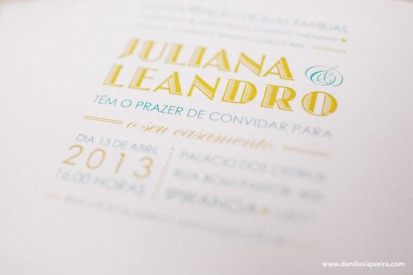 juliana+leandro_64