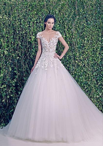 zuhair-murad-wedding-dress-johanna