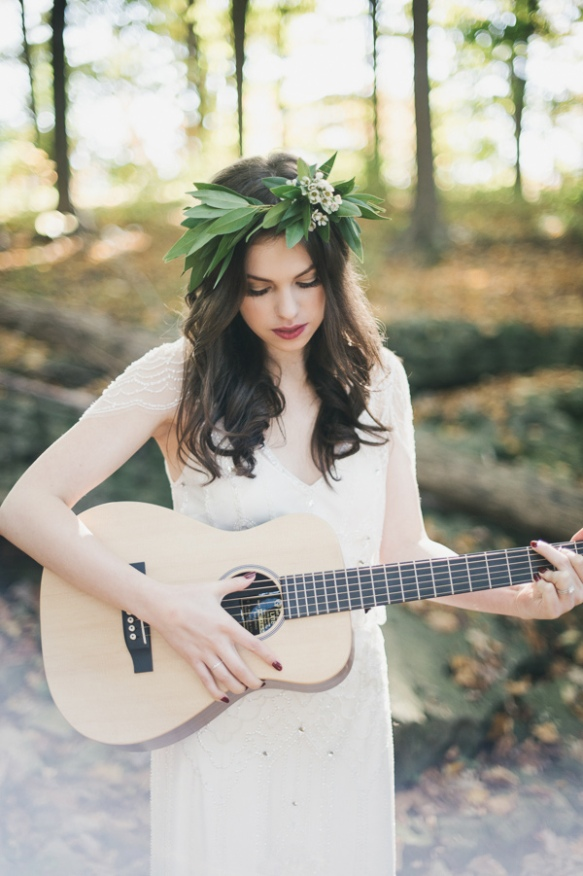ontario-flower-child-wedding-48
