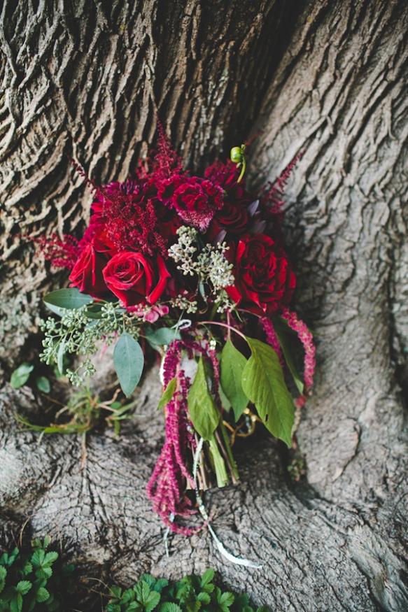 romantic-new-hampshire-wedding-51
