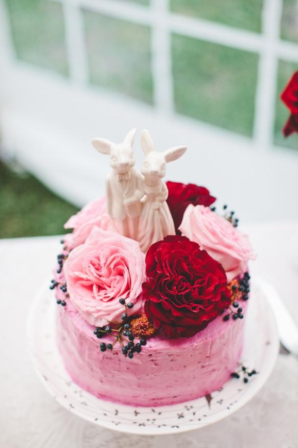 romantic-new-hampshire-wedding-82