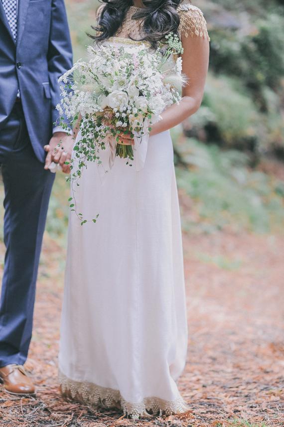 rustic-art-deco-wedding-2