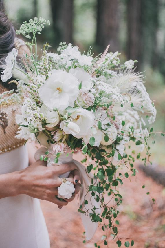 rustic-art-deco-wedding-4